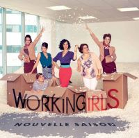 DELPHES_CONSEIL_WorkinGirls