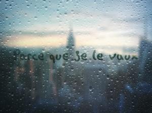 DELPHES_CONSEIL_parce_que_je_le_vaux